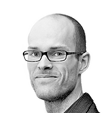 Martin Jiránek - Marketingový průvodce