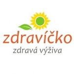 Zdravá výživa Hradec Králové - Zdravicko.com