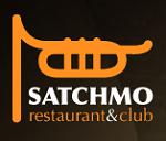 Satchmo - nekuřácká restaurace a jazz club v Hradci Králové