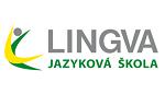 Lingva - jazyková škola