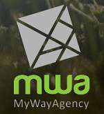 My Way Agency - zážitkové a adrenalinové akce