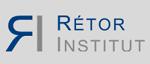 Rétor Institut - kurzy rétoriky a práce s hlasem